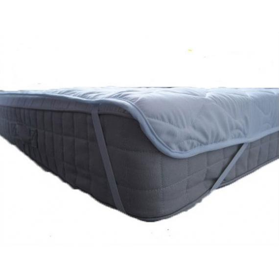 Ochraniacz na materac 90x200