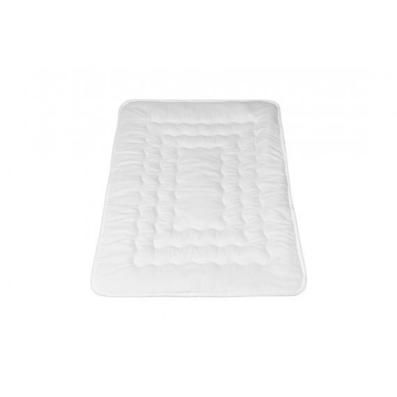 Zestaw dla dziecka kołdra 135x100 + poduszka 40x60